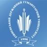 Рівненський державний гуманітарний університет - логотип