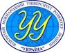 """Рівненський інститут Університету """"Україна"""" - логотип"""