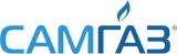 САМГАЗ, ТОВ - логотип
