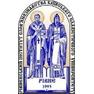 Рівненський інститут слов'янознавства (РІС КСУ) - логотип