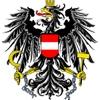 Посольство Австрії в Україні - логотип