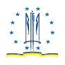Київський національний університет культури і мистецтв - логотип