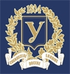 Харківський національний університет ім. В.Н. Каразіна - логотип