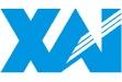 Національний аерокосмічний університет (ХАІ) - логотип
