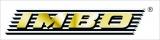 """Науково-виробниче підприємство """"ІМВО"""" - логотип"""