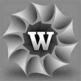 Webvort - логотип
