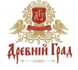 Древній Град - логотип