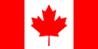 Посольство Канади в Україні - логотип
