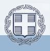 Посольство Греції в Україні - логотип