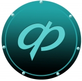 """ПП """"Форсеті"""" - логотип"""