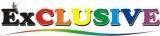 Ексклюзив-Захід - логотип
