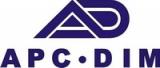 """ТОВ """"АРС-ДІМ"""" - логотип"""