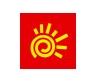 """Туристическое агентство """"Latoll"""" - логотип"""