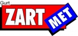 Металочерепиця - логотип