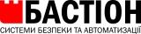 БАСТІОН bastionua.com - логотип