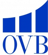 OVB - логотип