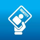 Спецавтоматика, ООО - логотип