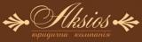 """ТОВ """"Юк """"Аксіос"""" - логотип"""