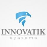 Инноватик Системс - логотип