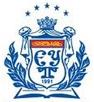 Рівненська філія Європейського Університету - логотип