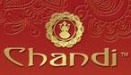 Chandi.kiev.ua - логотип