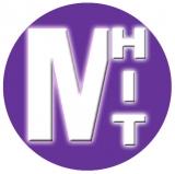 МебліХіт - логотип
