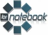 4Notebook - логотип