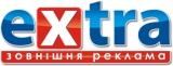 Extra - логотип