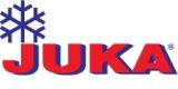 Интернет-магазин холодильного оборудования торговой марки Juka - логотип