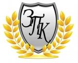 ТзОВ ,ЗПК, - логотип