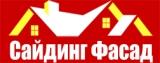 ПП - логотип
