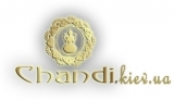 ТМ Chandi - логотип