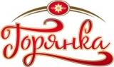 Горянка - логотип
