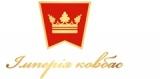 «Імперія ковбас» - логотип
