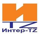 Интер-TZ - логотип