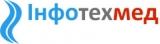 ІнфоТехМед - технічний сервіс, ремонт та продаж рентген обладнання - логотип