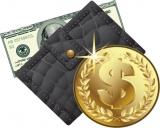Кредит Позика Кредитування Львiв - логотип