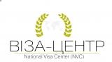ВІЗА-ЦЕНТР.com - логотип