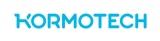 Кормотех - логотип
