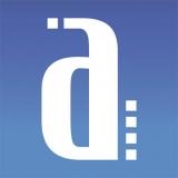 Ardenis - логотип