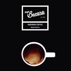 TM Bacara Cafe - логотип