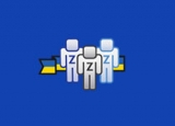 Zzz.com.ua - логотип