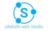 SITEKAFE - логотип
