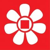 ПЛИТОЧКА - логотип