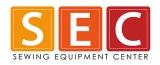 Центр Швейного Обладнання - логотип