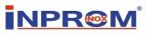 Инпроминокс - логотип