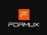 Formux - логотип