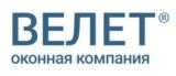Велет - логотип
