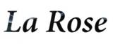 La Rose - логотип