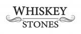 Whiskey Stones - логотип